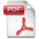 Click to download Adobe Acrobat Reader